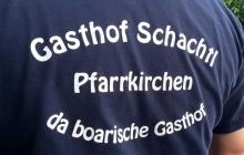 20180620_gasthof_schachtl