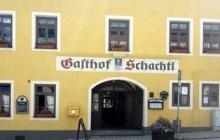 20180620_gasthof_schachtl_aussen