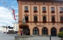 20180620_pfarrkirchen_rathaus