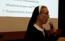 vortrag_hospizdienste_14-11-18