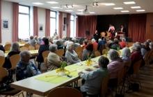 20170419_Jahreshauptversammlung