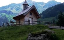 20170621_Kapelle_auf_dem_Berg