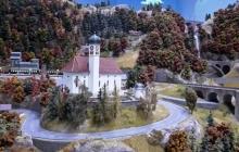 miniaturwelt_porsche_museum