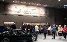 porsche_museum