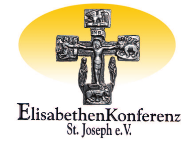 St. Elisabethen Verein Konferenz St. Joseph e.V. in München