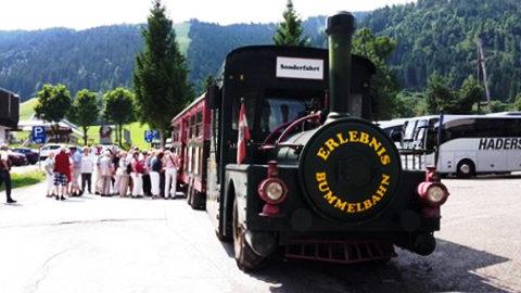 Unsere Elisabethen Überraschungsfahrt 2017 und die Liköre…..